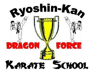 Ryoshin-Kan Karate School